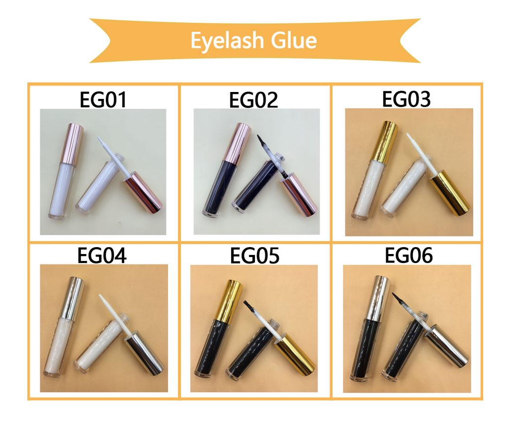wholesale lash glues