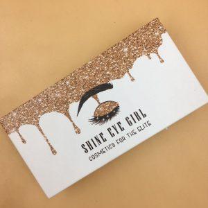 custom eyelash packaging vendors