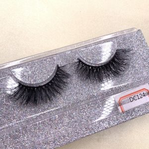 16mm 3d mink lashes wholesale vendors usa