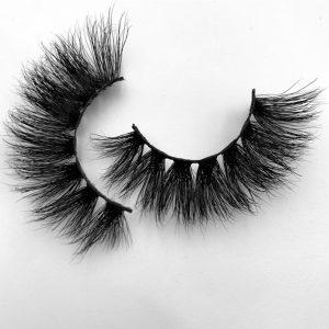 best eyelash vendors wholesale USA