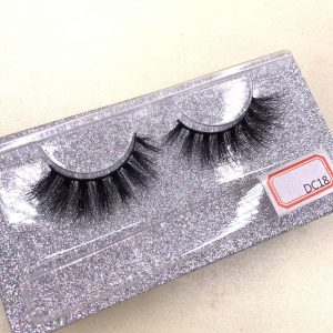 3d mink lashes wholesale usa