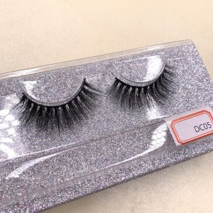 3d mink lash vendors wholesale usa