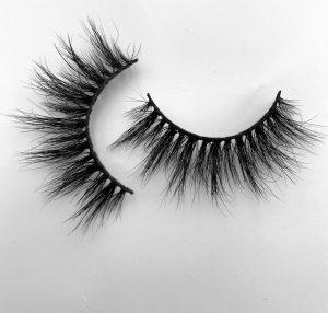 best eyelash wholesale vendors usa