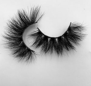 how to find the best lash vendors wholesale?