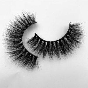 how to start your own eyelash business?