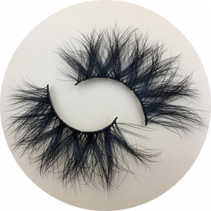 how to create my own eyelash brand?