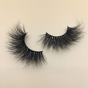 25mm lashes vendor