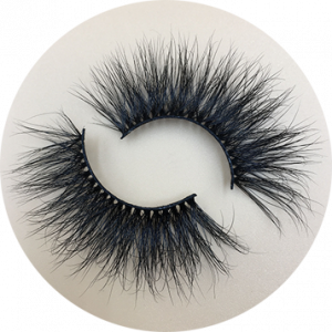 how to start your own eyelash brand?