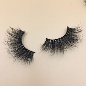 25mm wholesale lash vendors