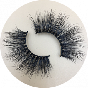 How to create your own lash business?