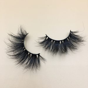 25mm lash vendors usa