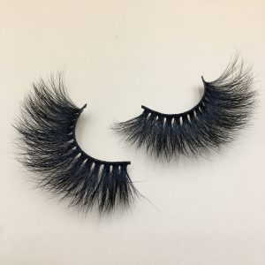 3d 25mm mink eyelashes wholesale