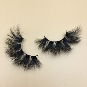 25mm wholesale lashes usa