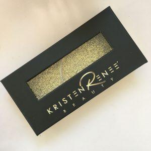 lash boxes wholesale custom