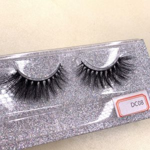 best 3d mink eyelash vendors