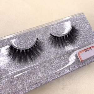 best 3d mink lashes wholesale vendor