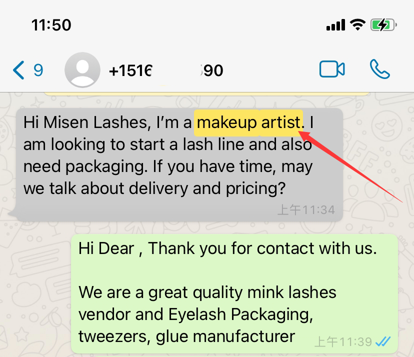 How to Make Money as Makeup artist?
