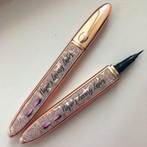 lash liner glue pen wholesale custom eyeliner adhesive pens vendors