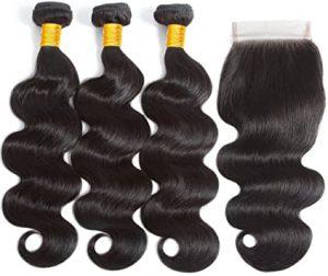 Wholesale Virgin Hair Manufacturer