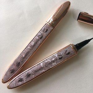 Custom eyelash glue pen diamond wholesale