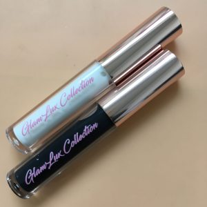 Lash glue vendors wholesale eyelash adhesive