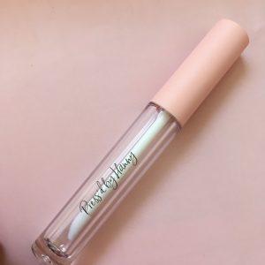 Lip gloss tubes vendor