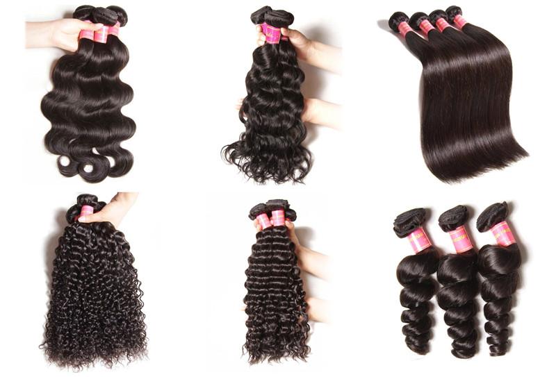 Lace Front Wigs Vendors Wholesale brazilian hair