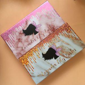 lash packaging wholesale custom eyelash boxes vendors usa