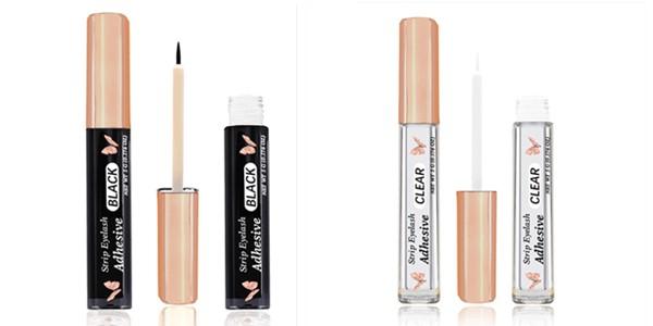 Lash Glue Wholesale Eyelash Adhesive Vendors