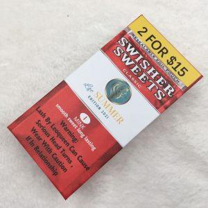 Eyelash Packaging Vendors Custom Lash Boxes Wholesale Vendors